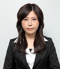 田中真由美先生